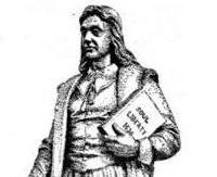 Photo of Roger Williams